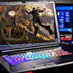 laptop gaming murah 4 jutaan