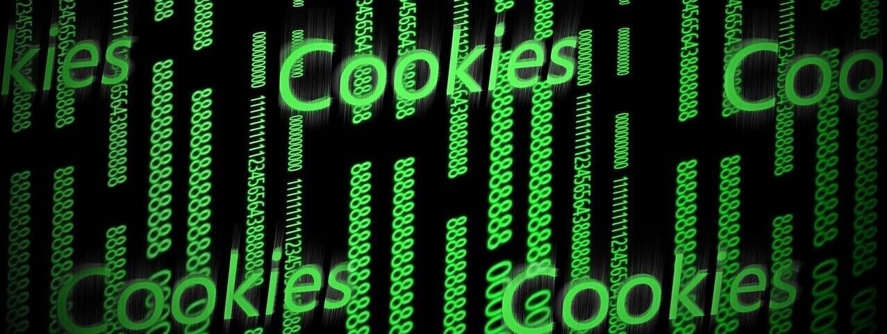cara kerja cookies internet