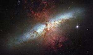fakta mengerikan tentang alam semesta