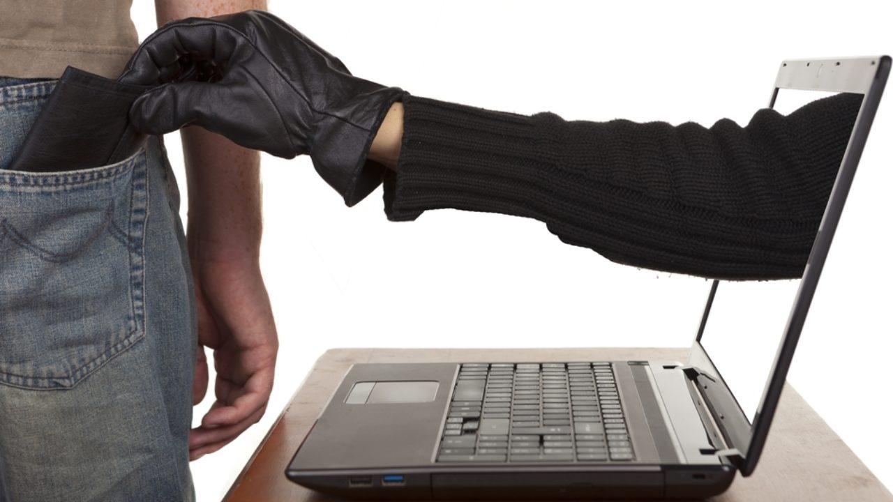 5 Modus Penipuan Online Terbaru Kamu Harus Hati Hati Di Internet