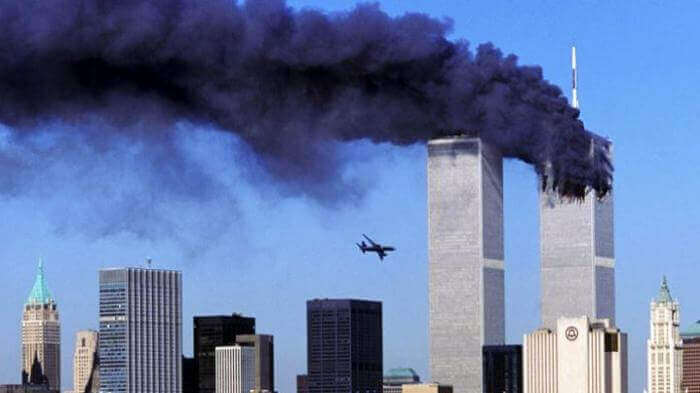 tragedi world trade center