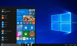 cara mematikan update windows 8
