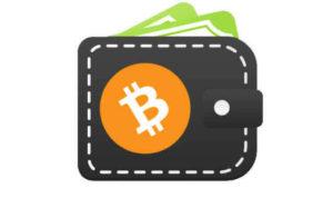 wallet bitcoin terbaik