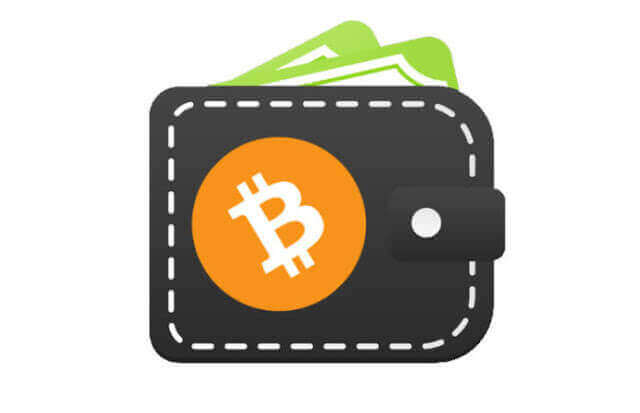 bitcoin indonesia terpercaya bertujuan strategi forex