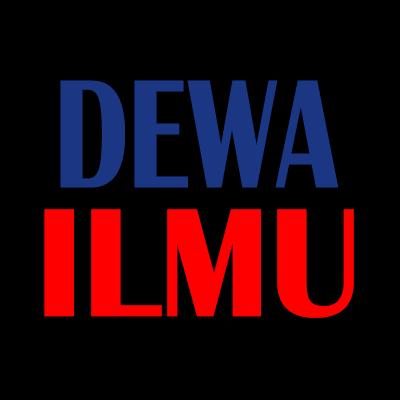 Youtubu Logo dewailmu