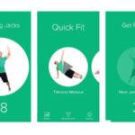 aplikasi fitness