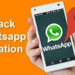 cara mengetahui lokasi pengguna whatsapp