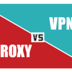 vpn atau proxy