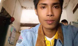 wawan agusti blogger jombang