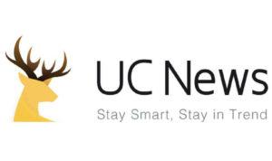 Cara Memperbanyak Viewer Di UC News