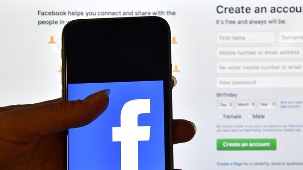 cara mengetahu password facebook orang lain