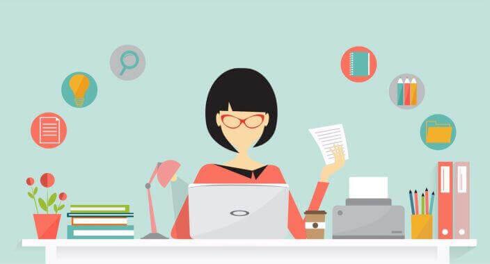 pekerjaan di era digital