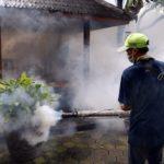 bahaya gas fogging