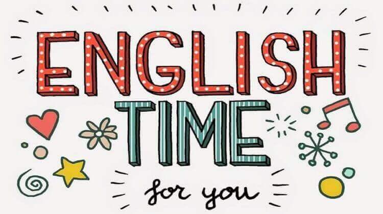 cara cepat berbahasa inggris