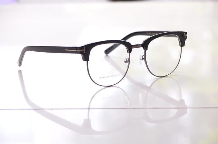 cara mengatasi mata lelah dengan kacamata anti radiasi
