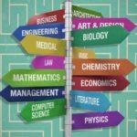 tips menentukan jurusan kuliah
