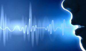 Cara Menjaga Suara Agar Tetap Bagus