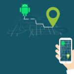 aplikasi pelacak lokasi nomor handphone