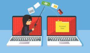ciri-ciri situs phising
