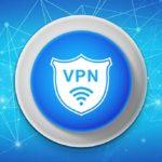 Bahaya Menggunakan VPN Gratis