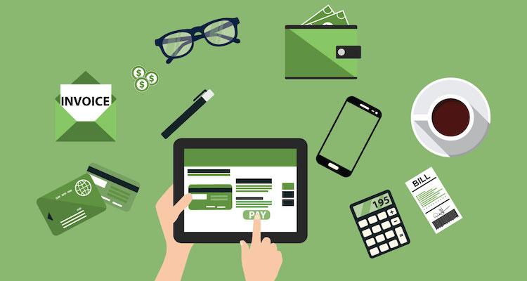 6 Cara Memulai Bisnis Online Dari Nol Dengan Berjualan ...