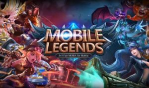 Hero Tersakit Di Mobile Legends 2019