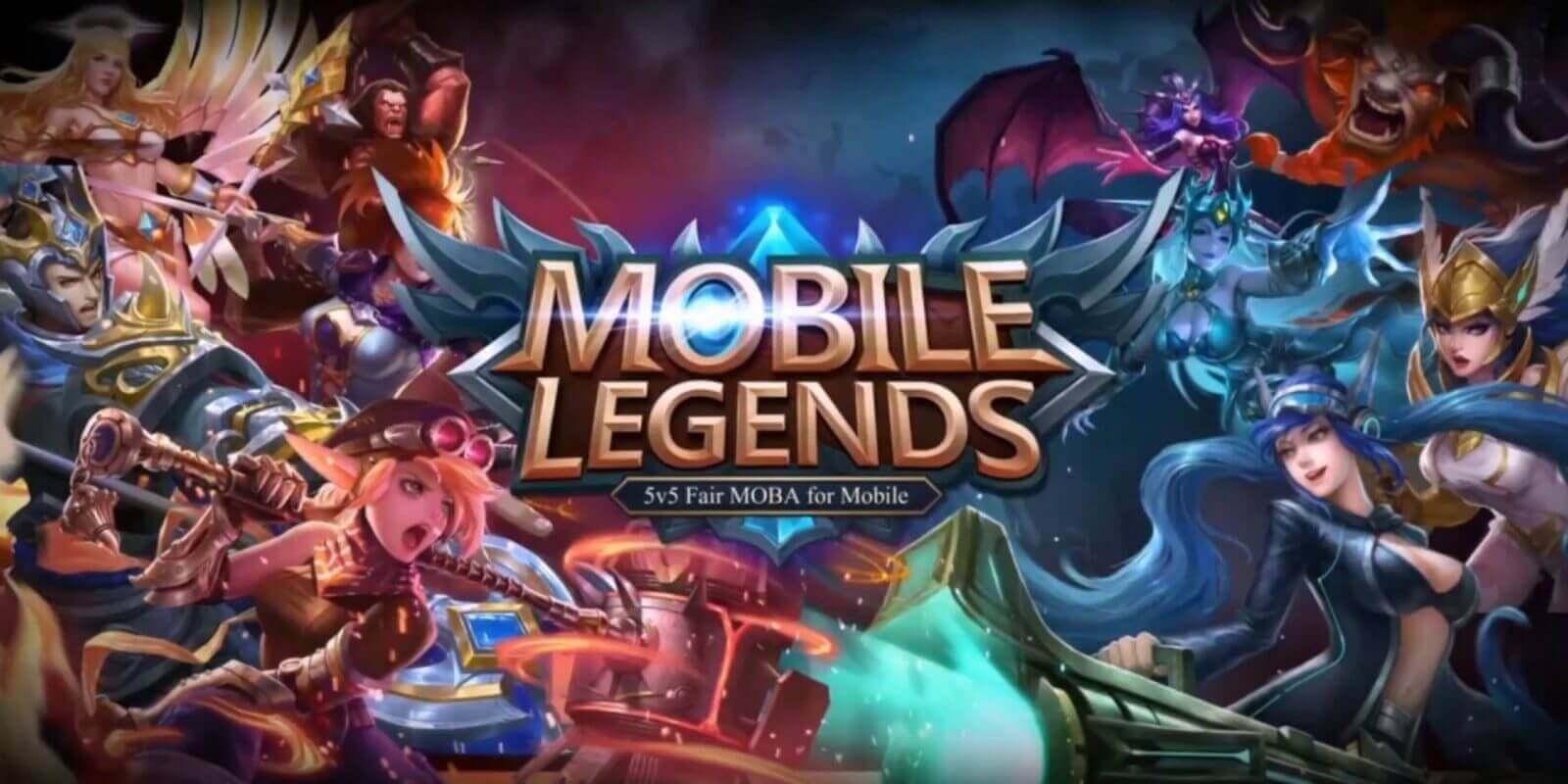 6 Hero Tersakit Di Mobile Legends 2019 Semua Role Kecuali