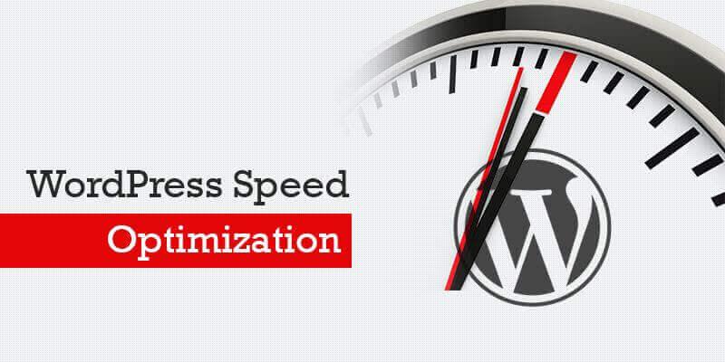 cara mempercepat loading website wordpress