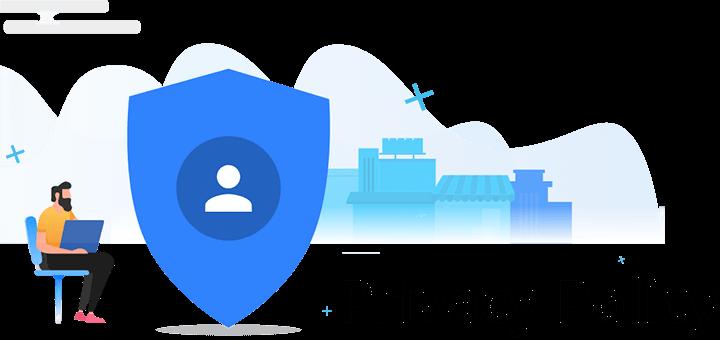 Privacy Policy >> Cara Membuat Privacy Policy Di Blog Dengan Mudah Cepat