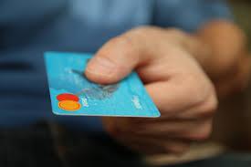 rekening bisnis pribadi