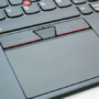 touchpad tidak berfungsi windows 10