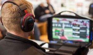 Jurusan Kuliah Yang Cocok Untuk Gamer