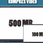aplikasi kompres video android