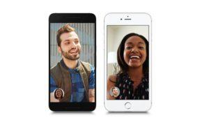 aplikasi video call terbaik
