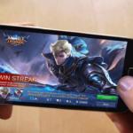 cara agar selalu menang ranked mobile legend