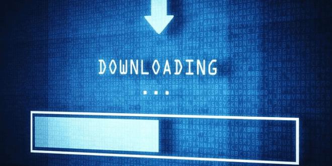 cara mempercepat kecepatan download