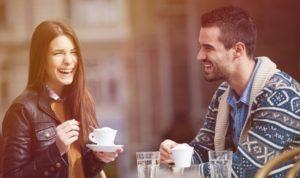 cara meningkatkan skill komunikasi
