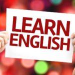 cara mudah lancar bahasa inggris