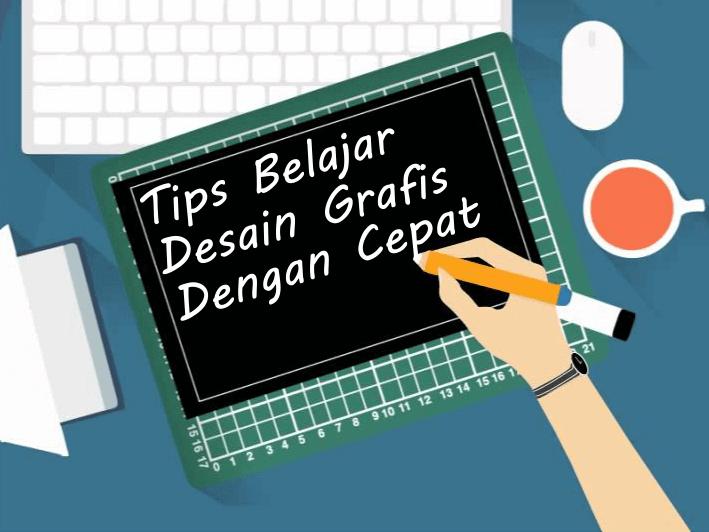 57 Ide Grup Desain Grafis Whatsapp Gratis Terbaik Untuk Di Contoh