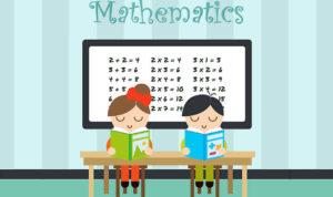 tips belajar matematika yang efektif