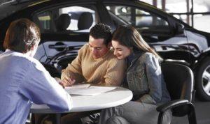 cara menabung untuk beli mobil