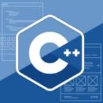 cara belajar bahasa pemrograman c++