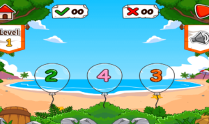 game edukasi untuk anak