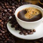 ide bisnis berbahan kopi