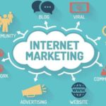 apa itu internet marketing