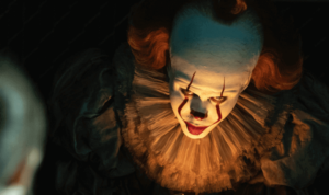 fakta menarik film it chapter 2