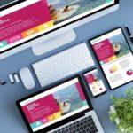 tips lomba desain web