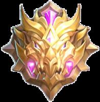 mytic rank