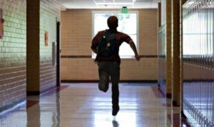 tips agar tidak terlambat kuliah