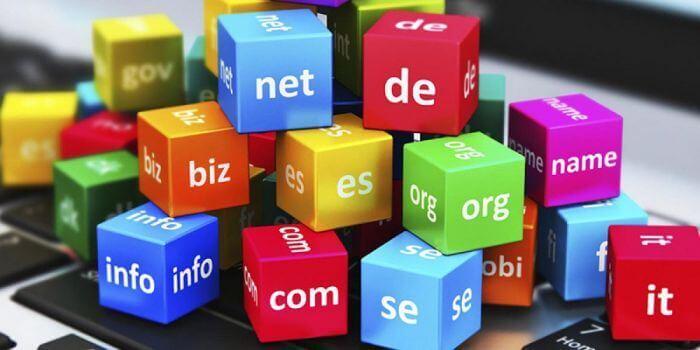 tips menentukan nama domain untuk bisnis